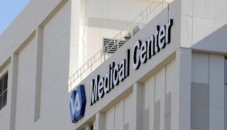 Phoenix VA Builds New Backlog; 200 Veterans Die Waiting For Care