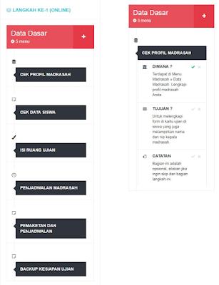 dasbor mengisi data dasar aplikasi uambnbk online.png