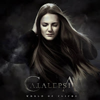 Catalepsia - World of Cliche