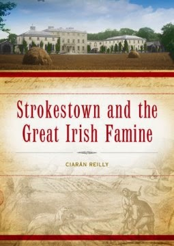 http://www.fourcourtspress.ie/product.php?intProductID=1249