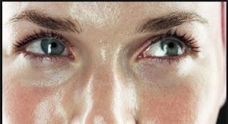 Perawatan wajah sehari-hari untuk kulit berminyak