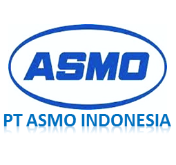Info Loker Terbaru PT ASMO Indonesia MM2100 Cikarang