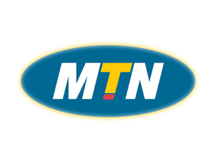 Mtn Port sim cheat