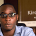 Meet Madiba Oliver, the entrepreneur who owns the first video game company in Africa