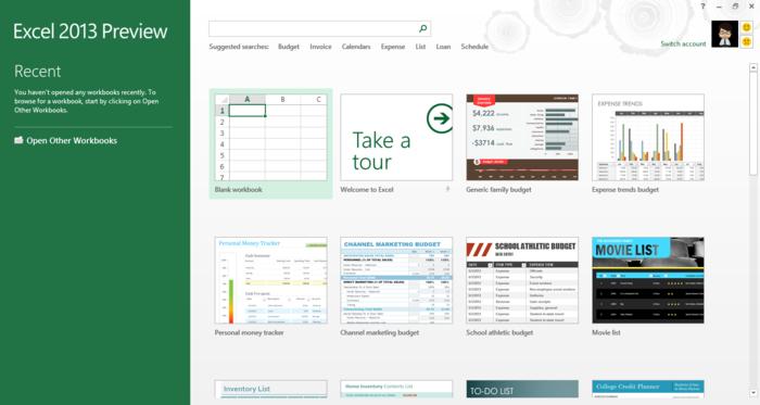 Microsoft Office 2013 Full Version +Crack Free Download ...
