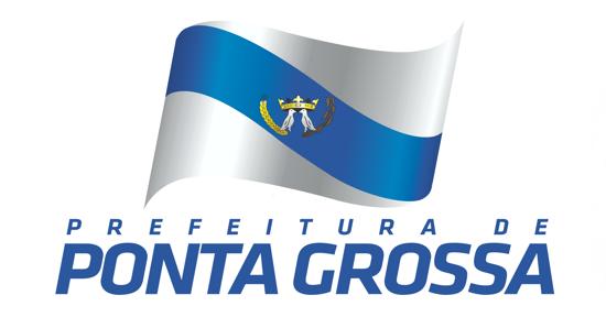 Devido à forte chuva desta quinta-feira (28) a Prefeitura Municipal de Ponta  Grossa informa que hoje (29) as Unidades Básicas de Saúde Silas Sallen ... 3d0769e3bc