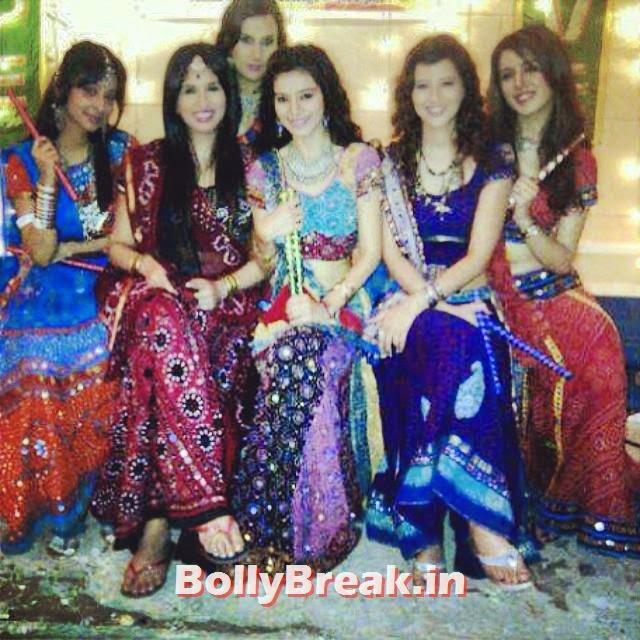 Cuti s, sukirti kandpal,, Sukirti Kandpal Hot Pics - Bigg Boss 8 Contestant