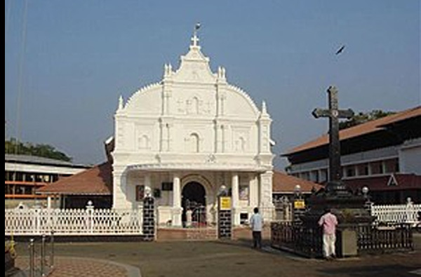HC reject plea against police protection for Kothamangalam church, Kochi, News, High Court, Police, Protection, Kerala, Church, Kothamangalam