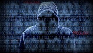Szerverek hacker támadása