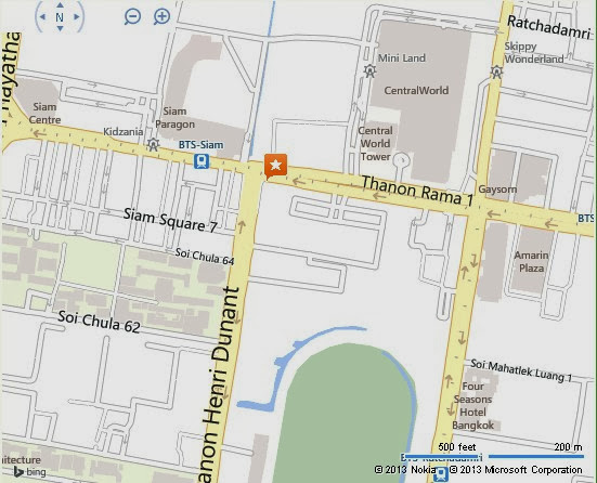 Klongs Bangkok Location Map,Location Map of Klongs Bangkok,Klongs Bangkok accommodation destinations attractions hotels map reviews photos pictures,nonthaburi klongs of thonburi tour attractions advice restaurant