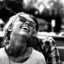 almacenar sonrisas para Cosas que siento