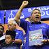 BN Kedah Lancar Manifesto Fokus 7 Kluster Utama