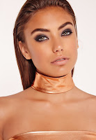 https://www.missguided.co.uk/accessories/jewellery/peace-love-metallic-choker-copper