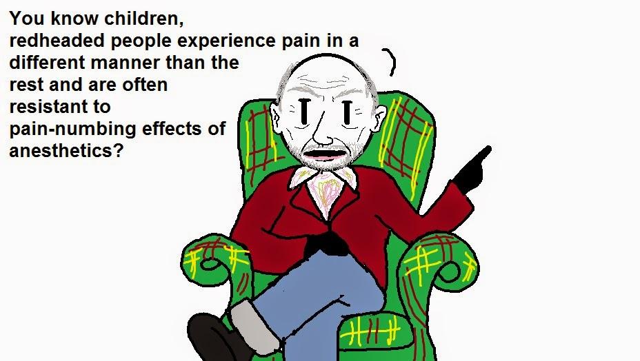 Crappy Cartoon Theatre...