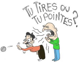 http://ticsenfle.blogspot.com.es/2015/08/le-jeu-de-la-petanque-activites.html