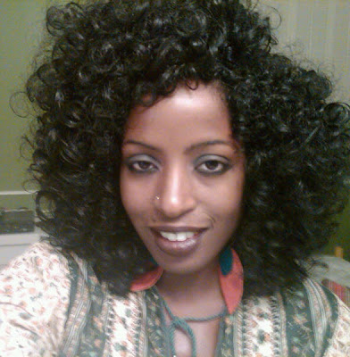 style pantry real hair folake my grease pusher and a giveaway curlynikki 7229