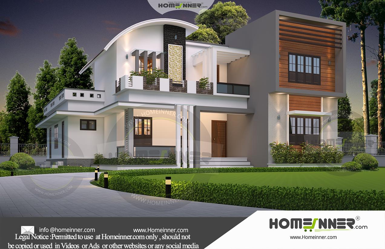 42 Lakh 4 BHK 3007 sq ft Durgapur Villa