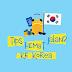 Tips Hemat Jalan Jalan ke Korea