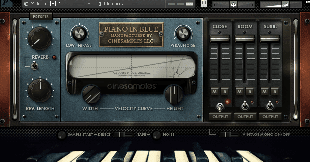 7 Best Piano VST of 2018 {Latest Updated Guide}