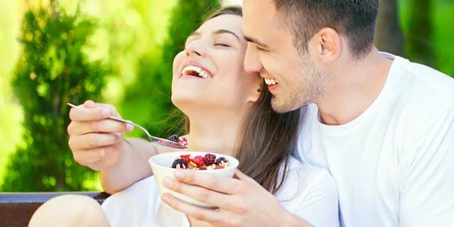 Terlalu Khawatir Pasanganmu Selingkuh? Lakukan 5 Cara Ini!
