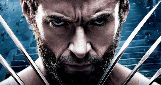 Hugh Jackman fue Wolverine desde el 2000 en X-Men