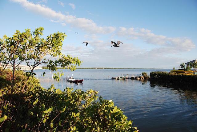 Floride : 5 faits historiques à propos des Keys