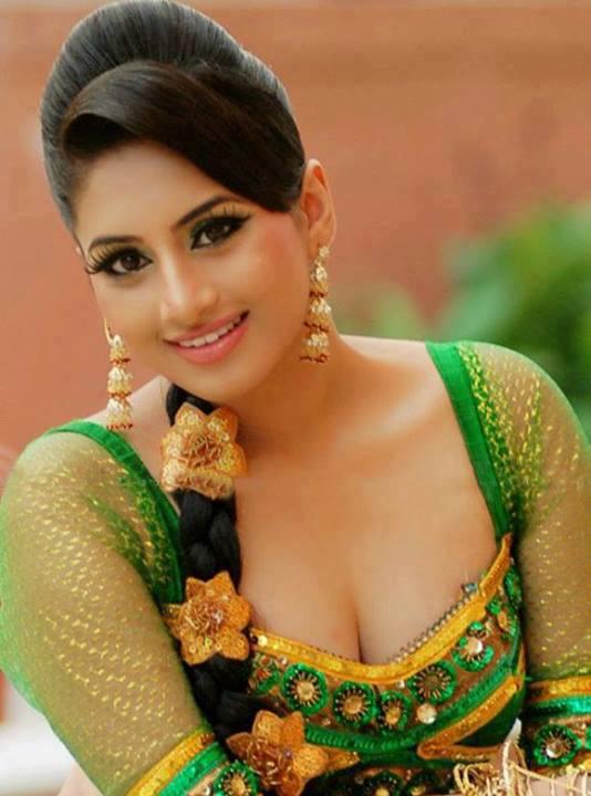 Bangla movie song album 05 - 4 5