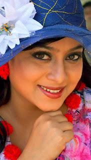 Shabnur Bangladeshi Actress Sexy Wallpaper