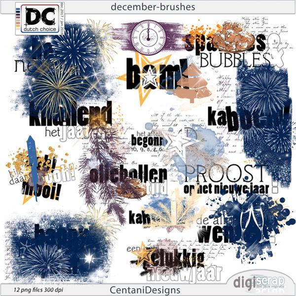 http://winkel.digiscrap.nl/CentaniDesigns/