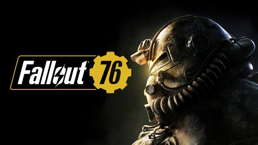 fallout 76 pc ps4 xb1