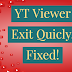 Keep viewer to watch your video and increase watch time without closing video fast