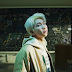 BTS - 'Map of the Soul: Persona' Comeback Video