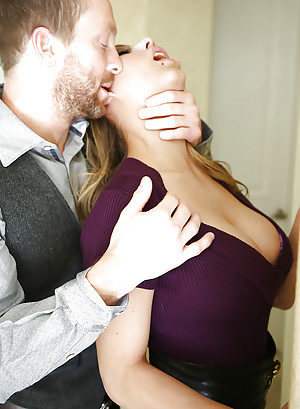 Hot Reality Porn Pics