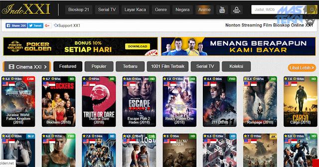 cara download film di indoxxi terbaru dengan mudah