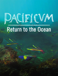 Pacificum : El Retorno al Océano (2017)