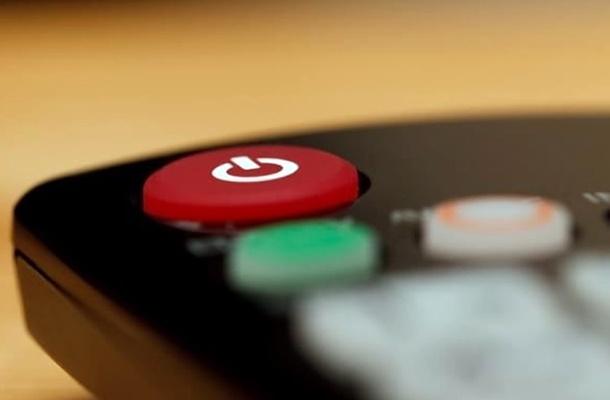 Chega de sinal ruim! Compre uma boa antena para sua TV digital