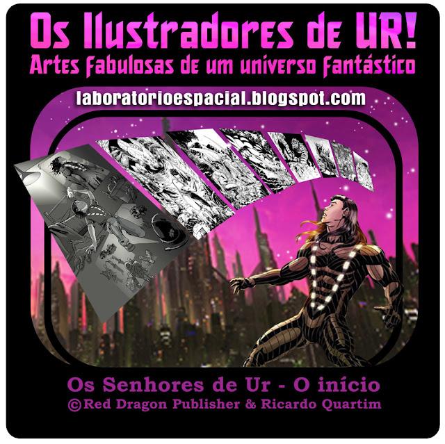 http://laboratorioespacial.blogspot.com/2018/07/os-ilustradores-de-ur-artes-fabulosas.html
