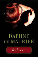 https://www.amazon.com/Rebecca-Daphne-Du-Maurier/dp/0380730405/ref=tmm_pap_swatch_0?_encoding=UTF8&qid=1519605861&sr=8-3