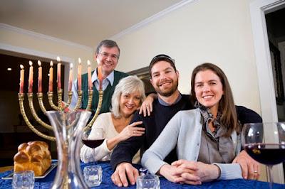 Happy Hanukkah Pictures Wallpaper Pics