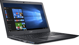 Acer TravelMate P259-G2-M Laptop Full Drivers - Software For Windows 10