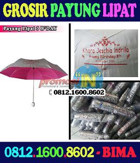 Distributor Payung Surabaya