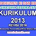 Permendikbud No. 37 Tahun 2018 tentang KI dan KD Kurikulum 2013 Revisi Terbaru