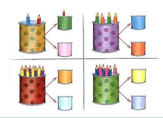 20106732 307885076288973 1016525878110808676 n - أوراق عمل رياضيات رائعة للأطفال