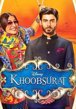 Filme indiene Khoobsurat – Esti Minunata (2014)