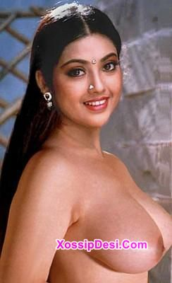 actress-meena-naked-pics-oasis-nudist-pei