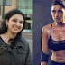 10 Bollywood Celebs Who Went Fat to Fit!