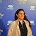 Portugal: Susana Travassos leva a multiculturalidade para o Festival da Canção
