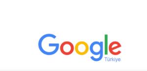 Google Açık Kaynaklı JPEG Kodlayıcısı Guetzli'yi Açıkladı