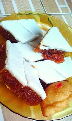Resep Kue Talam Singkong Gurih dan Empuk resep kue talam ubi kukus mudah dan ekonomis resep kue talam singkong sederhana paling enak resep membuat kue talam singkong lembut cara membuat kue talam singkong praktis