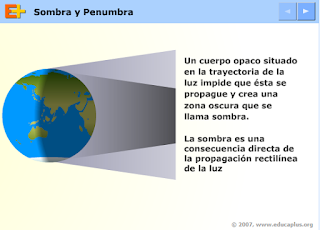 http://www.educaplus.org/play-136-Sombra-y-penumbra.html